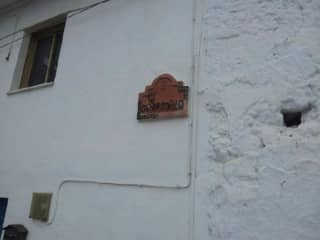 Foto 2 Calle Granadillos, 37, Bajo, 29716, Canillas De Aceituno (Málaga)