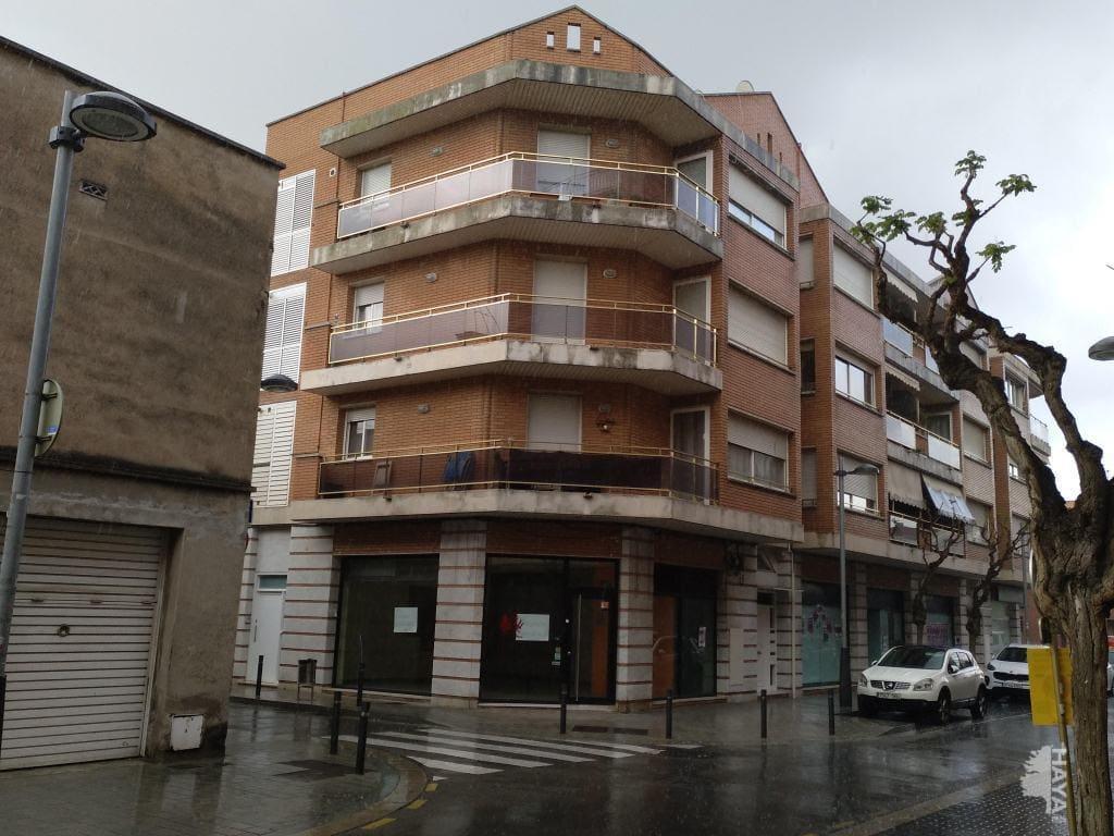 premises venta in sant joan despin jacint verdaguer