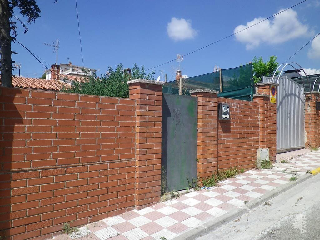 townhouses venta in esparreguera gardenia