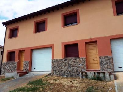 Venta de casas/chalet en Cantimpalos,
