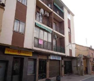 Foto 2 Calle Real, 4, 3 º A, 45190, Nambroca (Toledo)