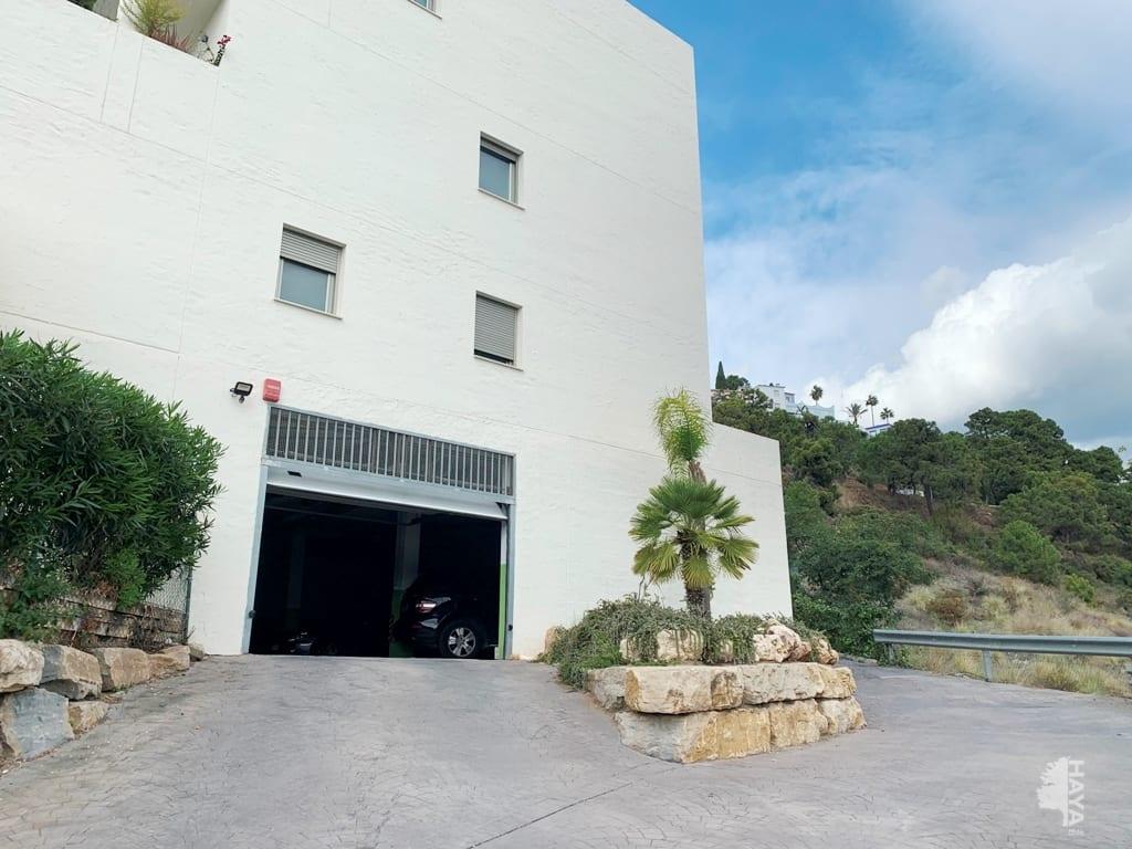 Venta de casas y pisos en Benahavís Málaga