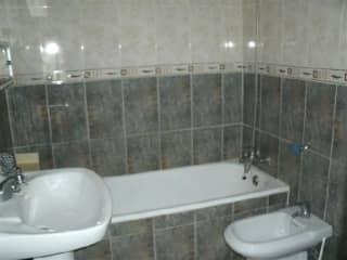 Foto 1 Pasaje MAESTRO ENRIQUE GRANADOS, 3015, Alicante (Alicante)