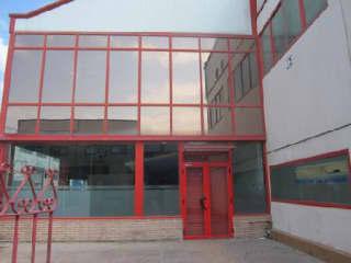 Foto 1 Calle Puerto De La Fuenfria, 8, Pb, 28914, Leganés (Madrid)