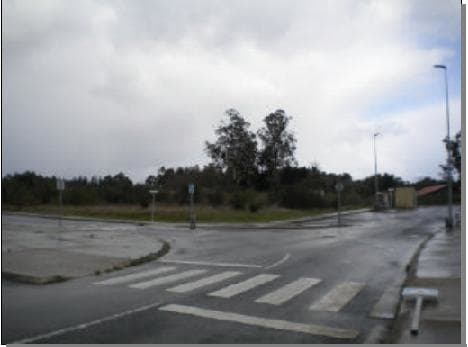 Venta de terrenos en Ordes, A Coruña,
