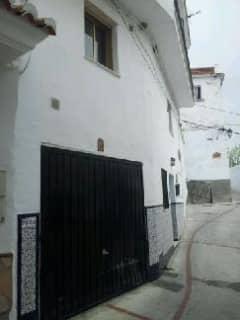 Foto 3 Calle Granadillos, 37, Bajo, 29716, Canillas De Aceituno (Málaga)