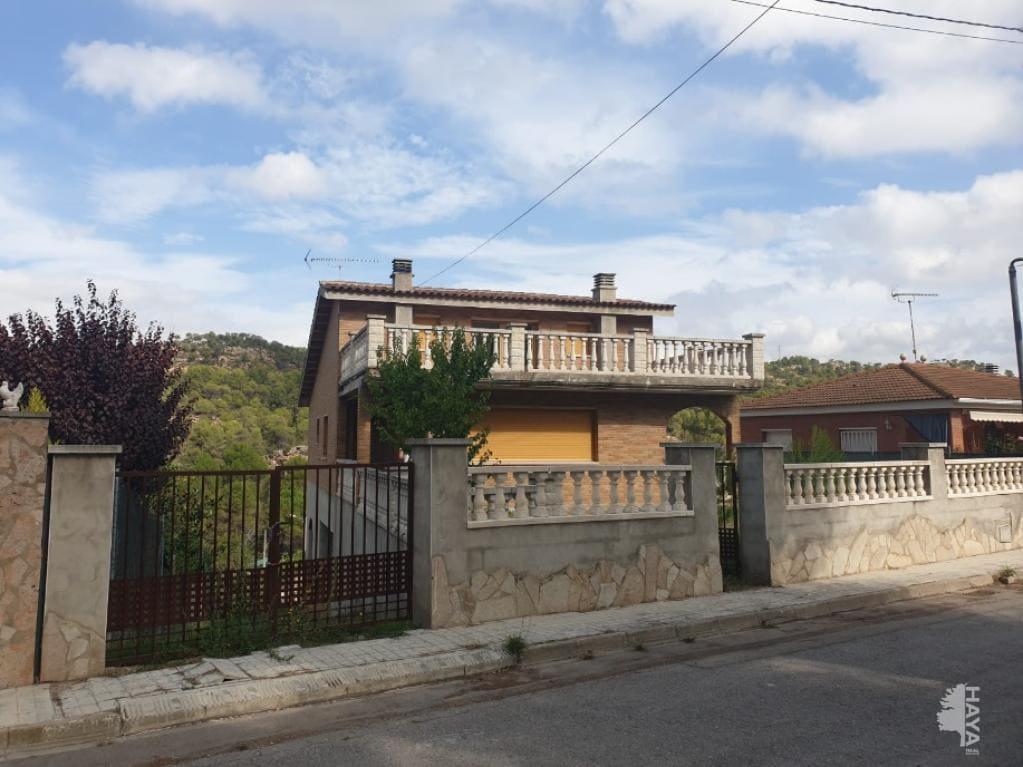 townhouses venta in la pobla de claramunt terrassa