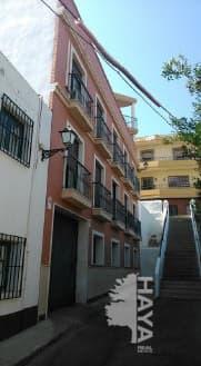 Venta de casas y pisos en Huércal de Almería Almería