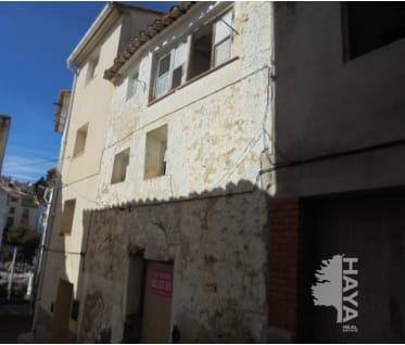 townhouses venta in caudiel tetuan
