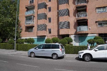 Venta de locales en Leganés, Madrid,