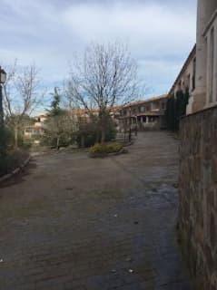 Foto 25 Calle Eugenia De Montijo, S/n, 16640, Belmonte (Cuenca)