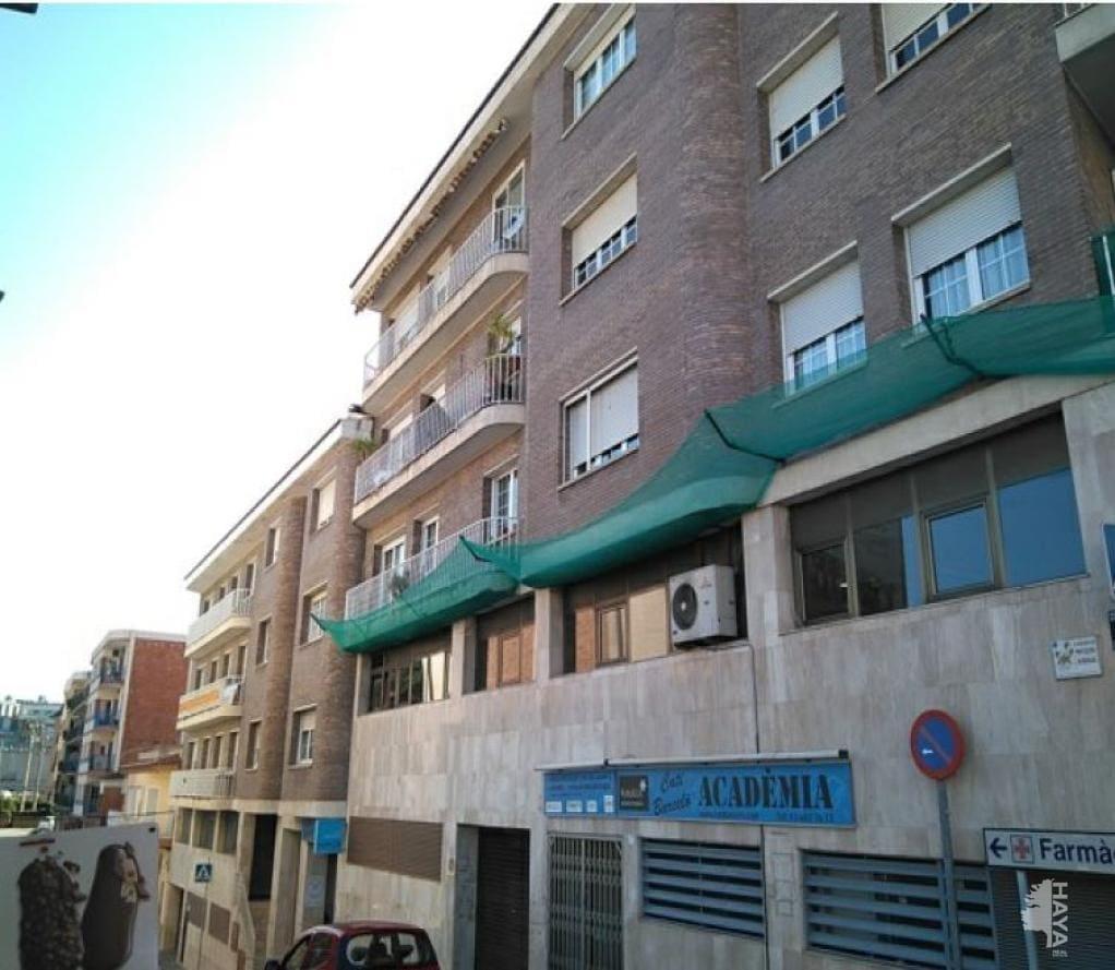 premises venta in vallirana miquel batlle