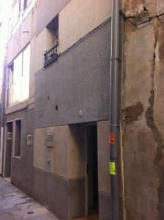 Foto 2 Calle Cuatro Cantones, 35, Bajo, 26550, Rincón De Soto (La Rioja)