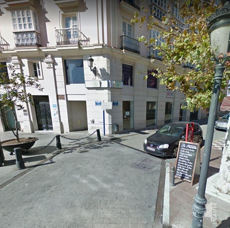 premises venta in la linea de la concepcion duque de tetuan
