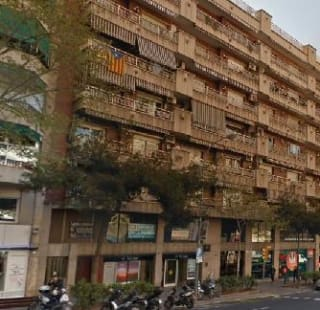 Foto 3 Calle Pi I Margall, 94-96, Bajo 2, 8025, Barcelona (Barcelona)