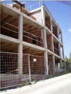 Foto 1 Calle Esparteros, 1, escalera 1, Bajo 9, 28817, Los Santos De La Humosa (Madrid)