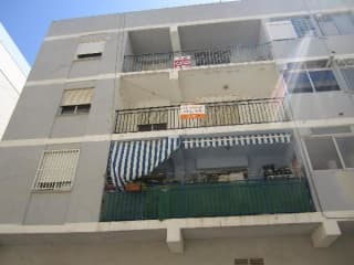 Foto 1 Calle Ntra Sra De La Paciencia, 107, 2 º 1, 12594, Oropesa Del Mar (Castellón)