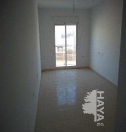 flats venta in mazarron san diego