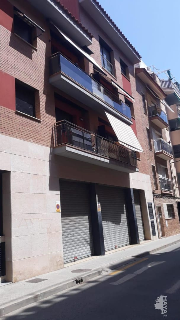 premises venta in pineda de mar moragas i barret