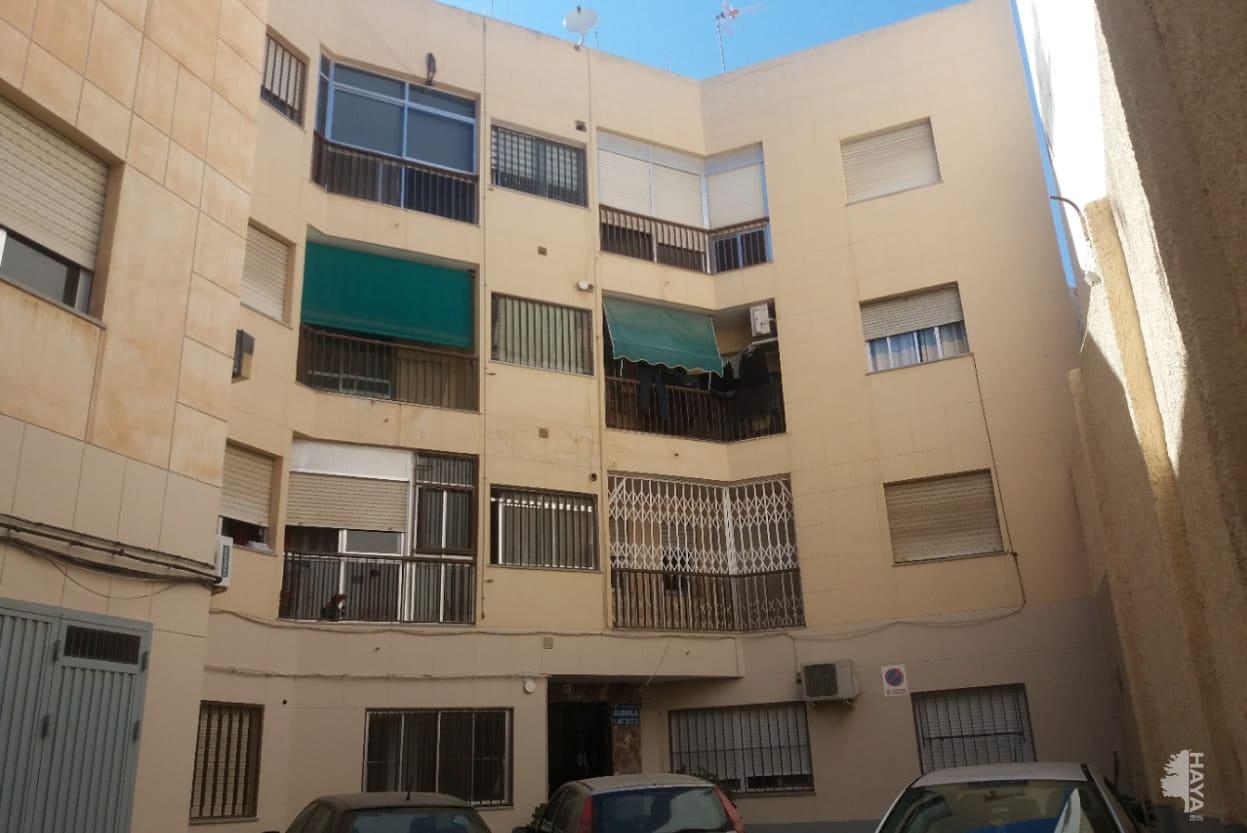 flats venta in almeria jimenez