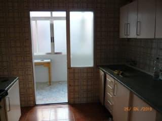 Foto 5 Calle Madrid, 43, 1 º Izq, 45510, Fuensalida (Toledo)