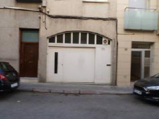 Foto 2 Calle Garcilaso, 175, Bajo, 8201, Sabadell (Barcelona)