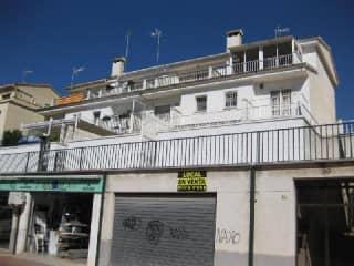 Foto 1 Avenida Barcelona, 159, Bajo 5, 43881, Cunit (Tarragona)