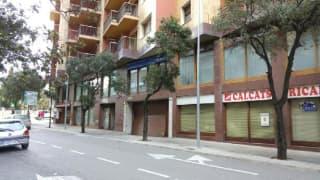 Foto 1 Calle Pujada Al Castell, 45, escalera 1, Bajo K1, 17600, Figueres (Gerona)