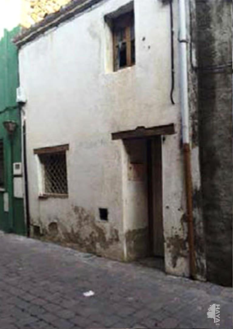 townhouses venta in sant antoni de vilamajor vell