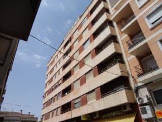 Foto 1 Calle San Andres, 1, 2 º D, 3160, Almoradí (Alicante)