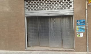 Foto 1 Calle Jaime I El Conquistador, 23, Bajo 4, 3680, Aspe (Alicante)