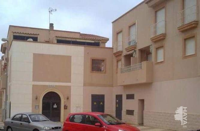 Apartamento en Roquetas de Mar