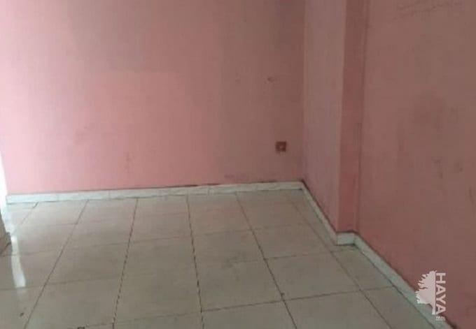 flats venta in villamartin doctor fleming
