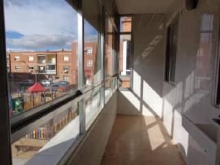 Foto 2 Calle FELIPE II, 28982, Parla (Madrid)
