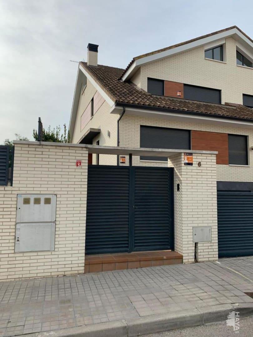 townhouses venta in villanueva de la cañada colombia