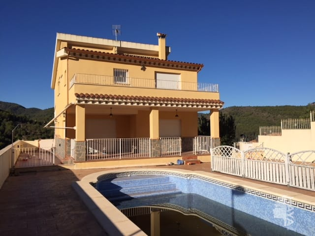 separate houses venta in tales falda de monti