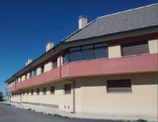 Foto 5 Calle Girasoles, 1, escalera 3, Bajo C, 13179, Pozuelo De Calatrava (Ciudad Real)