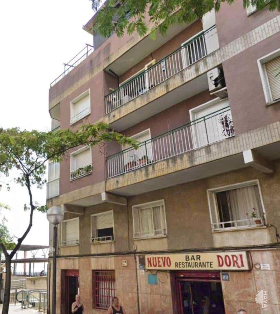 flats venta in barcelona city nou barris