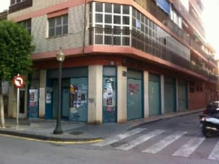 Local en venta en calle mayor 23 bajo 30820 for Oficinas de bankia en murcia