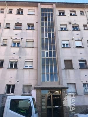 flats venta in vic doctor salarich
