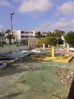 Foto 2 Calle Las Acacias (c.C. La Fontana), Sn, Bajo, 35508, Teguise (Las Palmas)