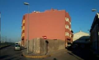 Foto 1 Calle Alicante (esq. Serra Despada), 1, Bajo, 12592, Chilches (Castellón)