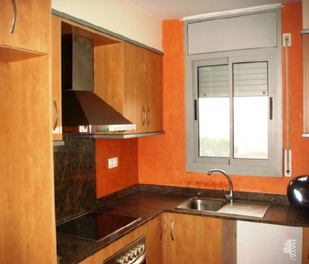 flats venta in sant vicenç dels horts baix llobregat