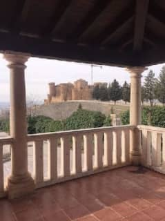 Foto 24 Calle Eugenia De Montijo, S/n, 16640, Belmonte (Cuenca)