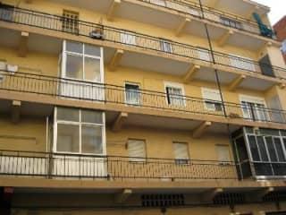Foto 1 Calle Sebastian Diego, 1, 3 º 10, 46410, Sueca (Valencia)