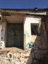 Venta de terrenos en Malagón, Ciudad