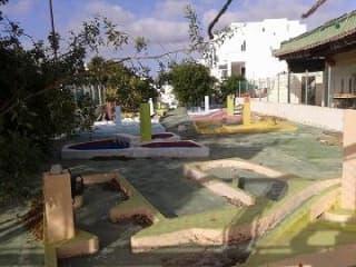 Foto 3 Calle Las Acacias (c.C. La Fontana), Sn, Bajo, 35508, Teguise (Las Palmas)
