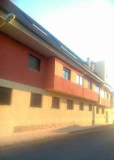Foto 1 Calle Girasoles, 1, escalera 3, Bajo C, 13179, Pozuelo De Calatrava (Ciudad Real)