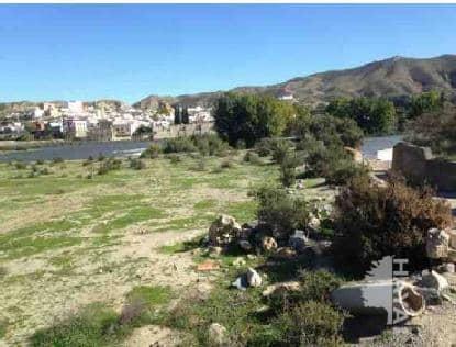 Venta de casas y pisos en Alhabia Almería