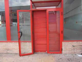 Foto 3 Calle Puerto De La Fuenfria, 8, Pb, 28914, Leganés (Madrid)